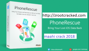 phonerescue download for mac