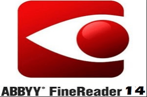 abbyy finereader 14 product key