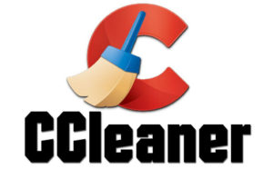 ccleaner professional plus key 2018 fully free for lifetime