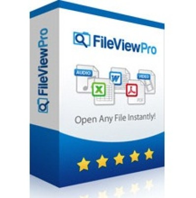 fileview pro crack