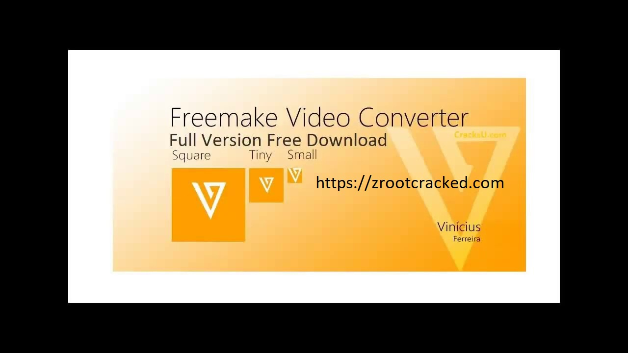 freemake video converter download full version
