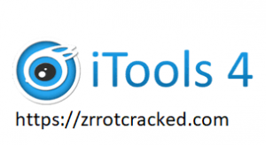iTools 4 4 4 1 Crack & Activation Key Working 100% For {Android/IOS}