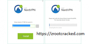 nord vpn with crack